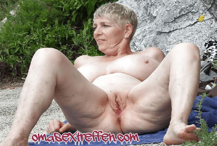 Altes Spermaluder aus der Schweiz sucht Dich
